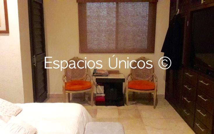Foto de departamento en venta en cerrada caracol , playa guitarrón, acapulco de juárez, guerrero, 1638618 No. 21