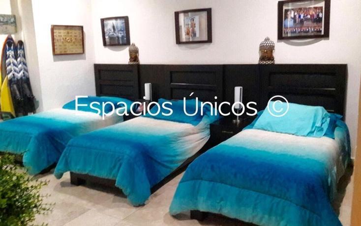 Foto de departamento en venta en cerrada caracol , playa guitarrón, acapulco de juárez, guerrero, 1638618 No. 22