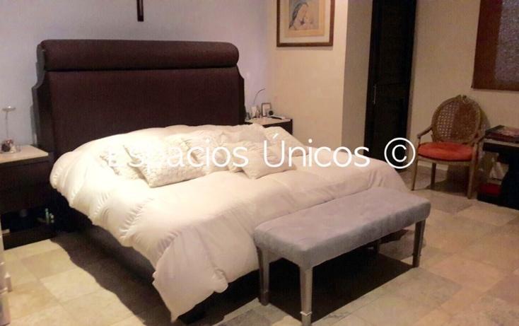 Foto de departamento en venta en cerrada caracol , playa guitarrón, acapulco de juárez, guerrero, 1638618 No. 23