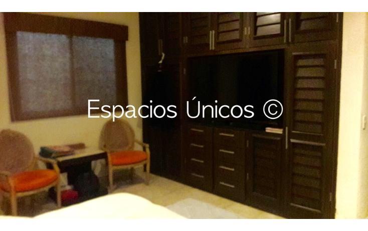 Foto de departamento en venta en  , playa guitarrón, acapulco de juárez, guerrero, 1638618 No. 24