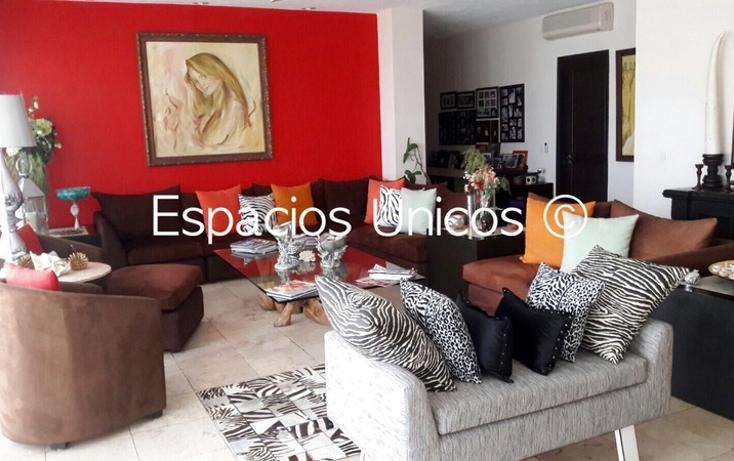 Foto de departamento en venta en cerrada caracol , playa guitarrón, acapulco de juárez, guerrero, 1638618 No. 25