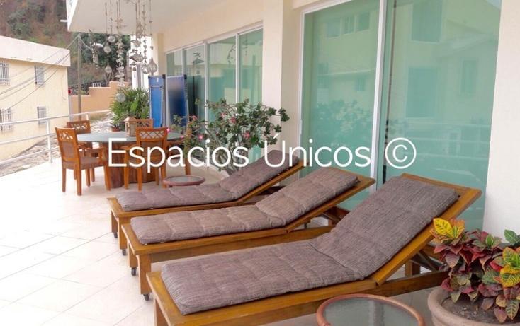 Foto de departamento en venta en cerrada caracol , playa guitarrón, acapulco de juárez, guerrero, 1638618 No. 26
