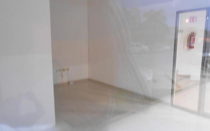 Foto de local en renta en cerrada ceiba 1, espa?a, centro, tabasco, 794101 No. 02