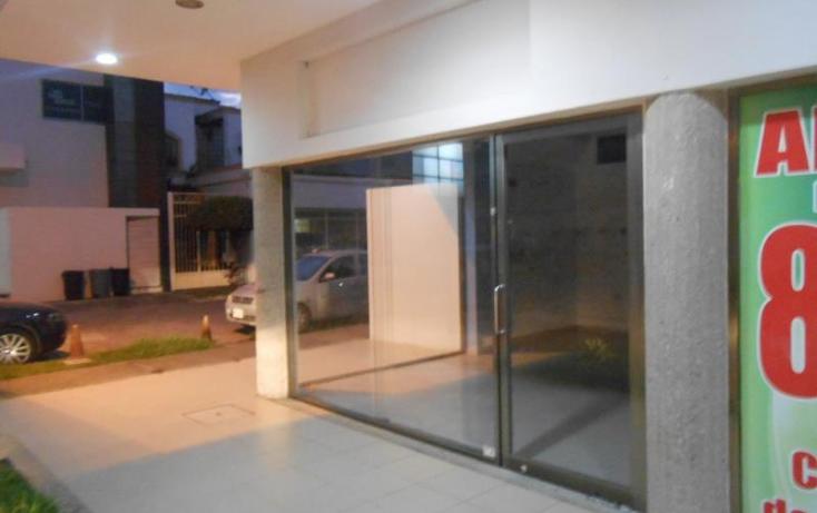 Foto de local en renta en cerrada ceiba 1, espa?a, centro, tabasco, 794101 No. 04
