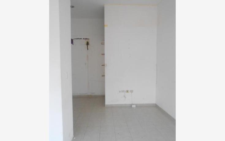 Foto de local en renta en cerrada ceiba 1, espa?a, centro, tabasco, 794101 No. 09