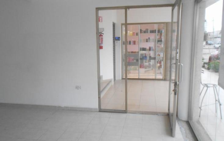 Foto de local en renta en cerrada ceiba 1, espa?a, centro, tabasco, 794101 No. 10