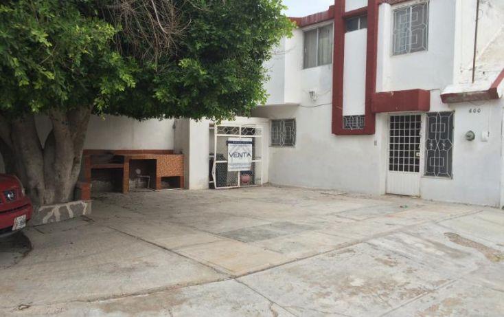 Foto de casa en venta en cerrada cesar 600, valle dorado, torreón, coahuila de zaragoza, 1987486 no 01
