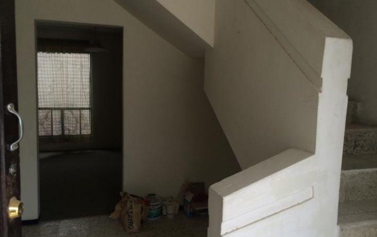 Foto de casa en venta en cerrada cesar 600, valle dorado, torreón, coahuila de zaragoza, 1987486 no 03