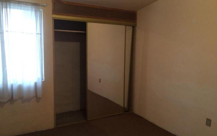 Foto de casa en venta en cerrada cesar 600, valle dorado, torreón, coahuila de zaragoza, 1987486 no 04