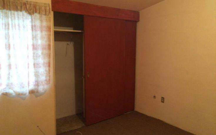 Foto de casa en venta en cerrada cesar 600, valle dorado, torreón, coahuila de zaragoza, 1987486 no 06