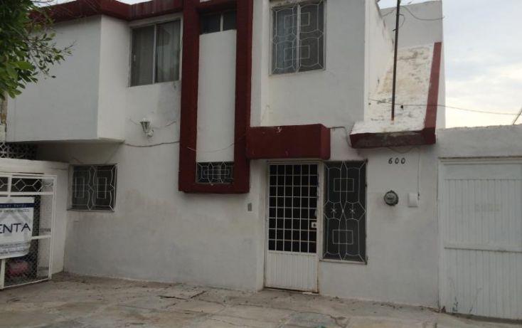 Foto de casa en venta en cerrada cesar 600, valle dorado, torreón, coahuila de zaragoza, 1987486 no 08