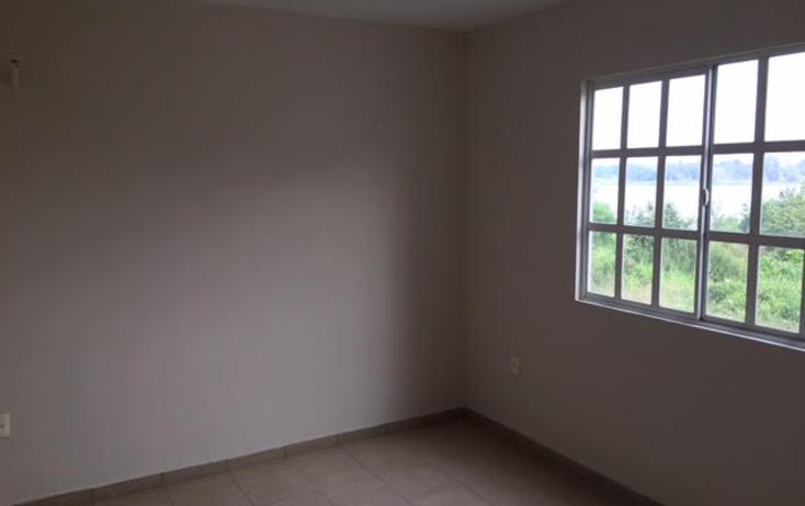 Foto de departamento en venta en cerrada chachalaca 0, la punta campestre, aguascalientes, aguascalientes, 2562093 No. 05