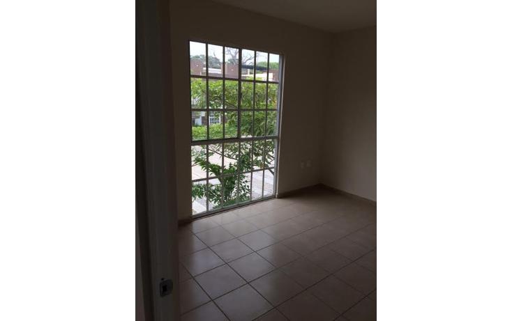 Foto de departamento en venta en cerrada chachalaca 0, la punta campestre, aguascalientes, aguascalientes, 2562093 No. 06
