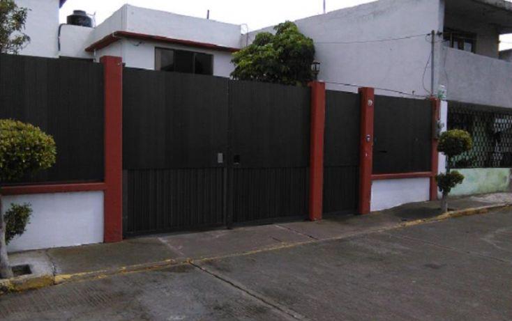 Foto de casa en venta en cerrada cinco de mayo, san juan tlihuaca, nicolás romero, estado de méxico, 1471639 no 02