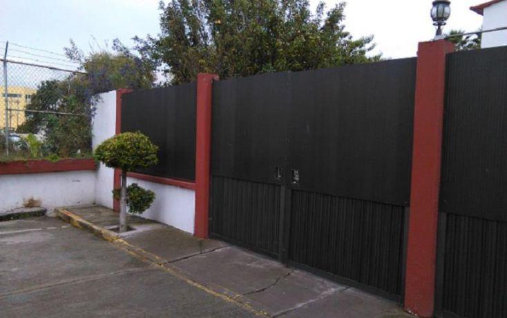 Foto de casa en venta en cerrada cinco de mayo, san juan tlihuaca, nicolás romero, estado de méxico, 1471639 no 03