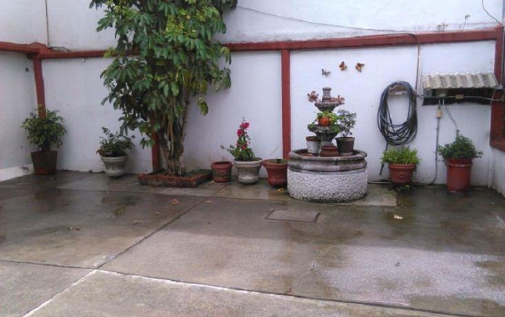 Foto de casa en venta en cerrada cinco de mayo, san juan tlihuaca, nicolás romero, estado de méxico, 1471639 no 04