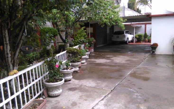 Foto de casa en venta en cerrada cinco de mayo, san juan tlihuaca, nicolás romero, estado de méxico, 1471639 no 05