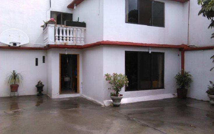 Foto de casa en venta en cerrada cinco de mayo, san juan tlihuaca, nicolás romero, estado de méxico, 1471639 no 06