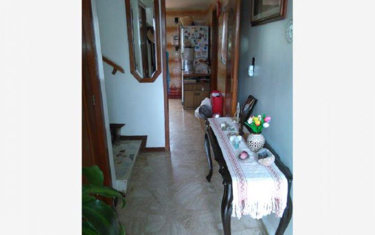 Foto de casa en venta en cerrada cinco de mayo, san juan tlihuaca, nicolás romero, estado de méxico, 1471639 no 08
