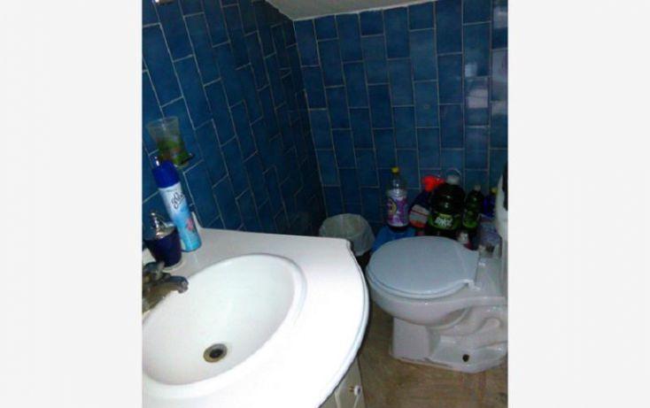 Foto de casa en venta en cerrada cinco de mayo, san juan tlihuaca, nicolás romero, estado de méxico, 1471639 no 09