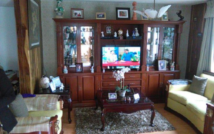 Foto de casa en venta en cerrada cinco de mayo, san juan tlihuaca, nicolás romero, estado de méxico, 1471639 no 10