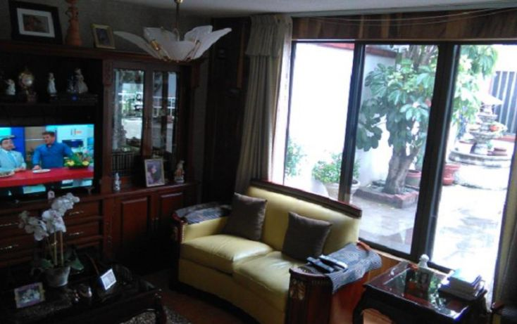Foto de casa en venta en cerrada cinco de mayo, san juan tlihuaca, nicolás romero, estado de méxico, 1471639 no 11