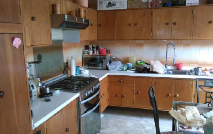 Foto de casa en venta en cerrada cinco de mayo, san juan tlihuaca, nicolás romero, estado de méxico, 1471639 no 15