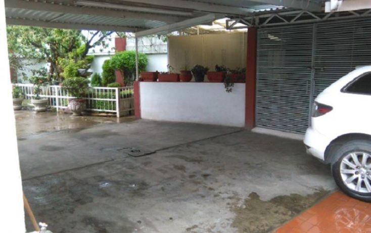 Foto de casa en venta en cerrada cinco de mayo, san juan tlihuaca, nicolás romero, estado de méxico, 1471639 no 20