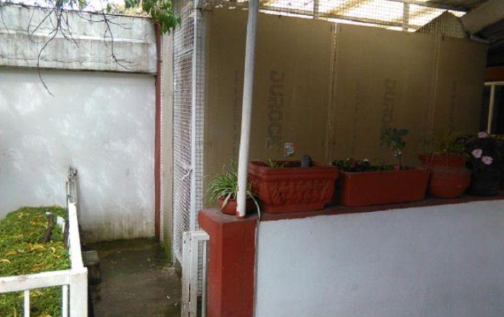 Foto de casa en venta en cerrada cinco de mayo, san juan tlihuaca, nicolás romero, estado de méxico, 1471639 no 22