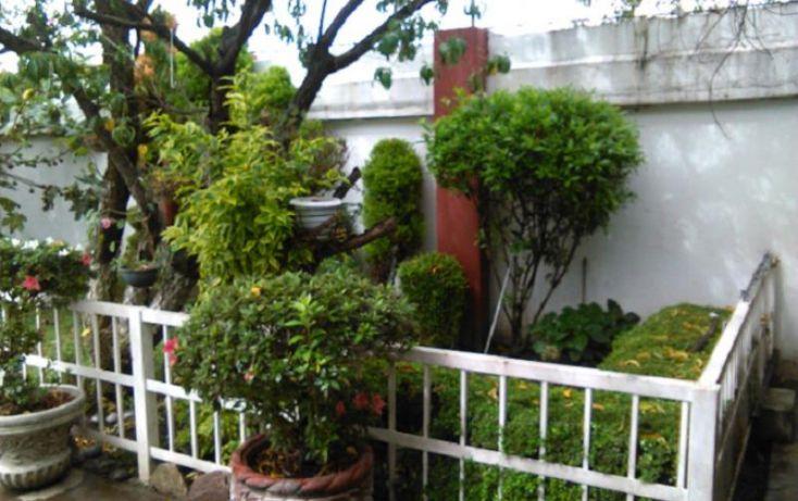 Foto de casa en venta en cerrada cinco de mayo, san juan tlihuaca, nicolás romero, estado de méxico, 1471639 no 23