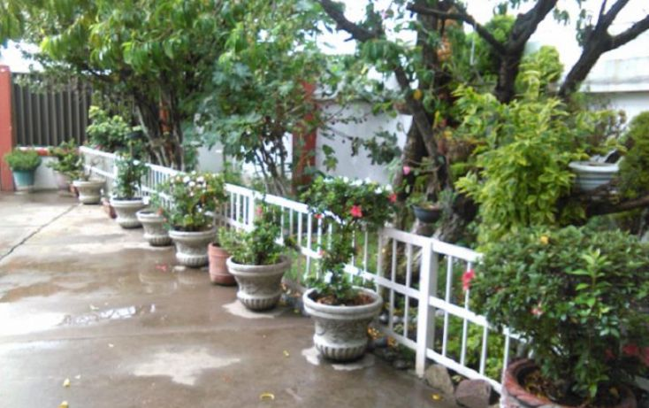 Foto de casa en venta en cerrada cinco de mayo, san juan tlihuaca, nicolás romero, estado de méxico, 1471639 no 24