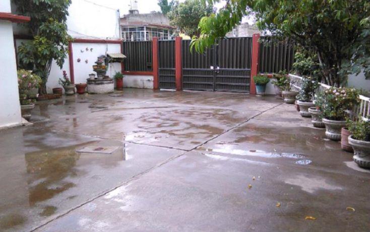Foto de casa en venta en cerrada cinco de mayo, san juan tlihuaca, nicolás romero, estado de méxico, 1471639 no 25