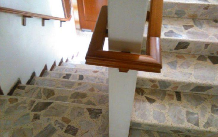Foto de casa en venta en cerrada cinco de mayo, san juan tlihuaca, nicolás romero, estado de méxico, 1471639 no 28