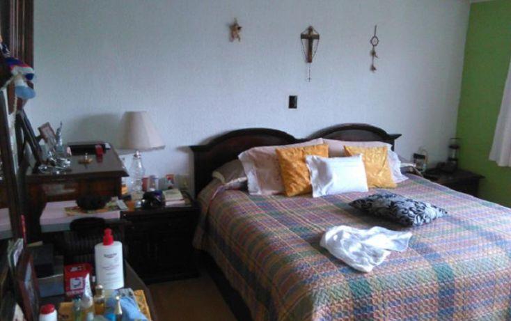 Foto de casa en venta en cerrada cinco de mayo, san juan tlihuaca, nicolás romero, estado de méxico, 1471639 no 31