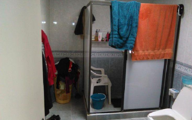 Foto de casa en venta en cerrada cinco de mayo, san juan tlihuaca, nicolás romero, estado de méxico, 1471639 no 33