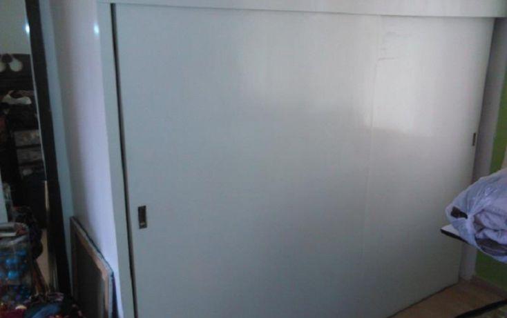Foto de casa en venta en cerrada cinco de mayo, san juan tlihuaca, nicolás romero, estado de méxico, 1471639 no 36