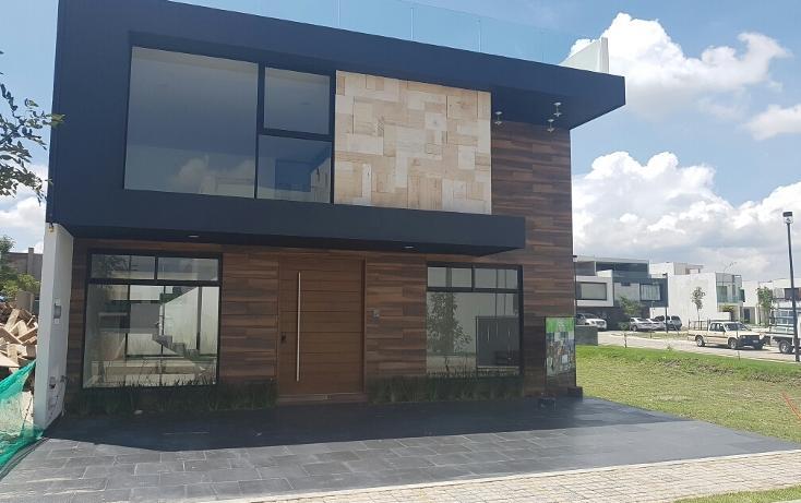 Foto de casa en venta en cerrada coronel , puebla, puebla, puebla, 3415224 No. 02