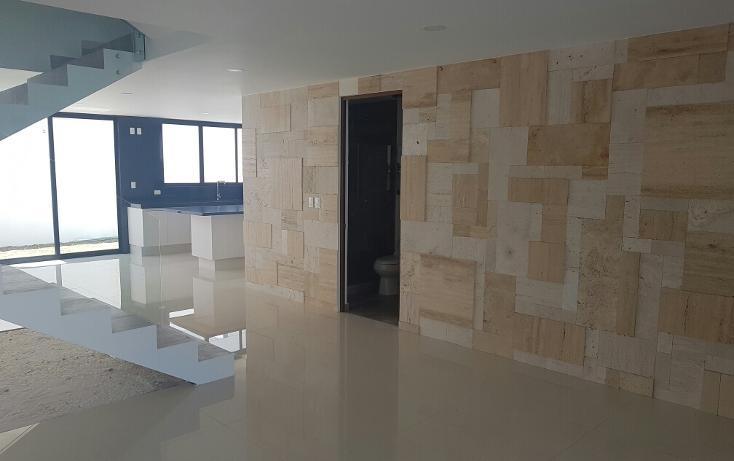 Foto de casa en venta en cerrada coronel , puebla, puebla, puebla, 3415224 No. 04