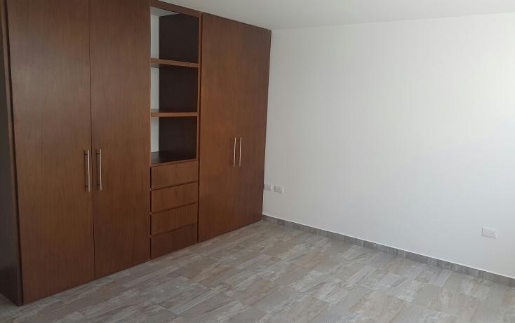 Foto de casa en venta en cerrada coronel , puebla, puebla, puebla, 3415224 No. 07