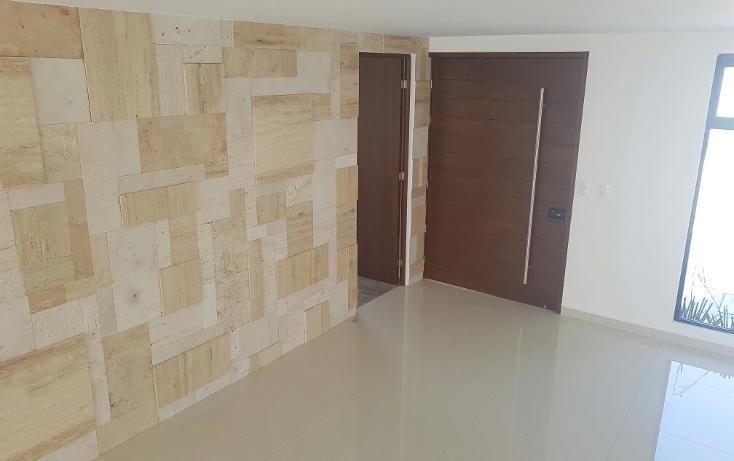 Foto de casa en venta en cerrada coronel , puebla, puebla, puebla, 3415224 No. 08