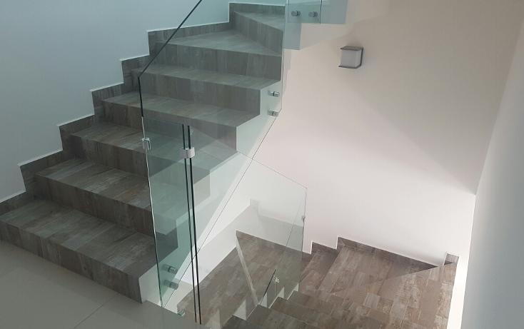 Foto de casa en venta en cerrada coronel , puebla, puebla, puebla, 3415224 No. 10