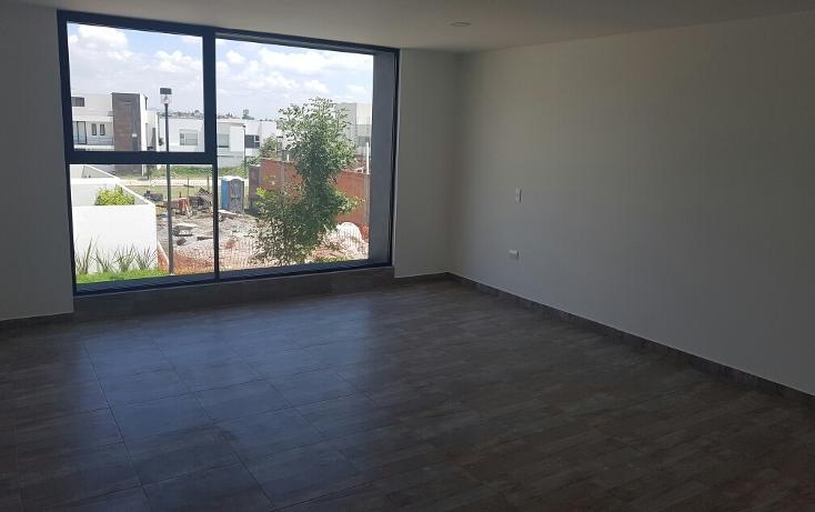 Foto de casa en venta en cerrada coronel , puebla, puebla, puebla, 3415224 No. 11