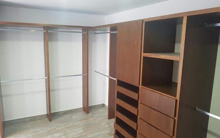 Foto de casa en venta en cerrada coronel , puebla, puebla, puebla, 3415224 No. 13