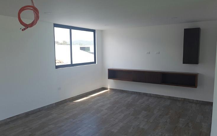 Foto de casa en venta en cerrada coronel , puebla, puebla, puebla, 3415224 No. 14