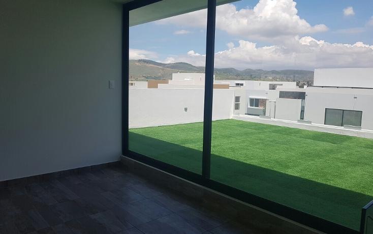 Foto de casa en venta en cerrada coronel , puebla, puebla, puebla, 3415224 No. 16
