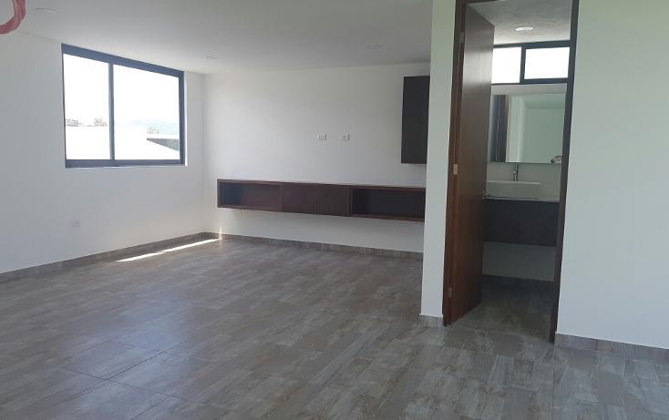 Foto de casa en venta en cerrada coronel , puebla, puebla, puebla, 3415224 No. 17