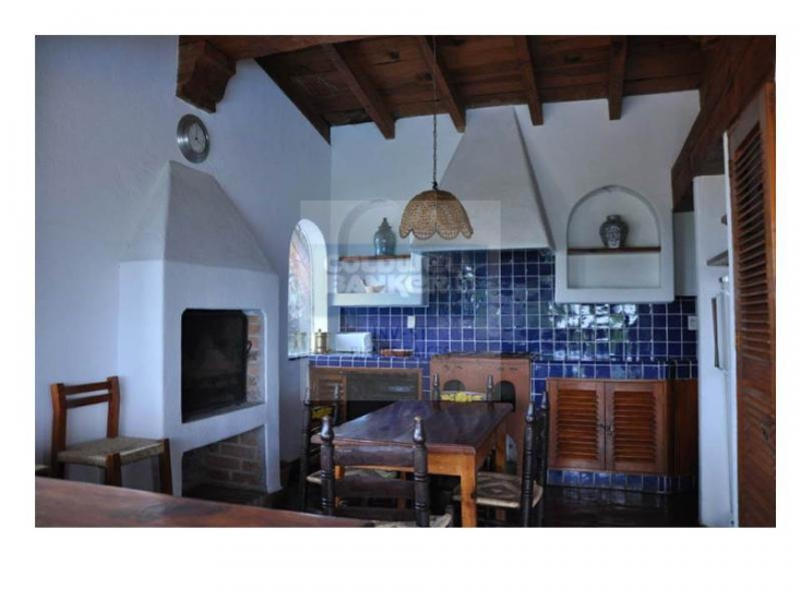 Foto de casa en venta en  , valle de bravo, valle de bravo, méxico, 1215933 No. 04