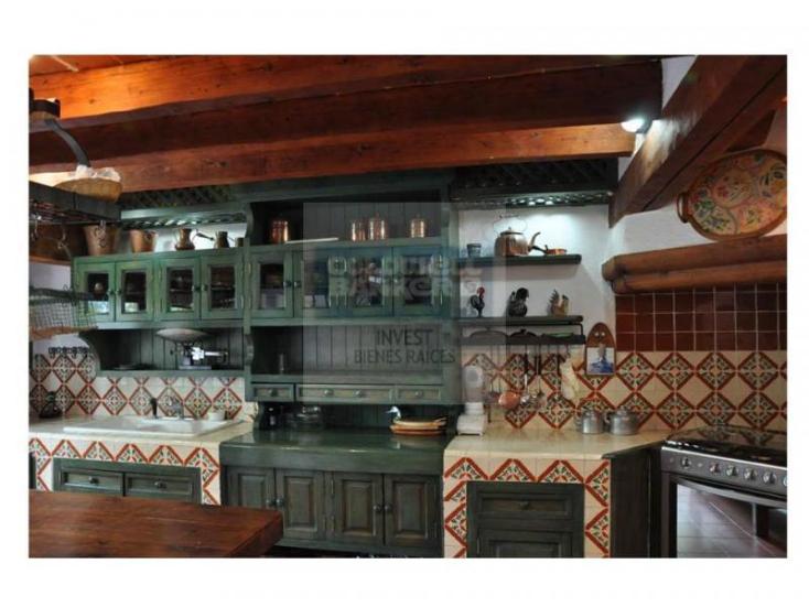 Foto de casa en venta en  , valle de bravo, valle de bravo, méxico, 1215933 No. 05