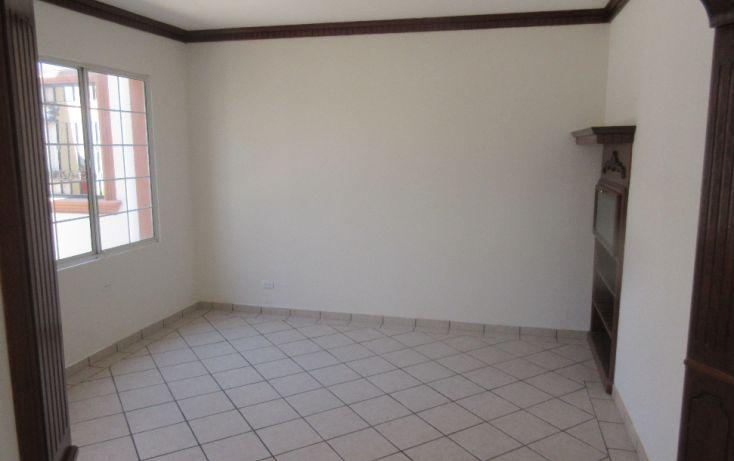 Foto de casa en venta en, cerrada cucurpe, hermosillo, sonora, 2010708 no 01