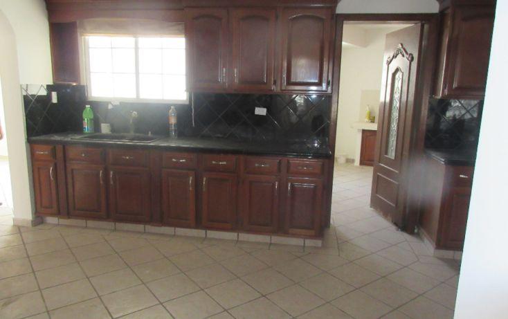 Foto de casa en venta en, cerrada cucurpe, hermosillo, sonora, 2010708 no 03